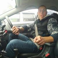 Алексей Шепшинский