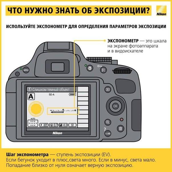 Фото №425891636 со страницы Паши Кравченко