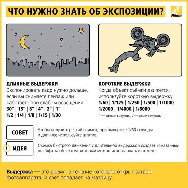 Фото №425891638 со страницы Паши Кравченко