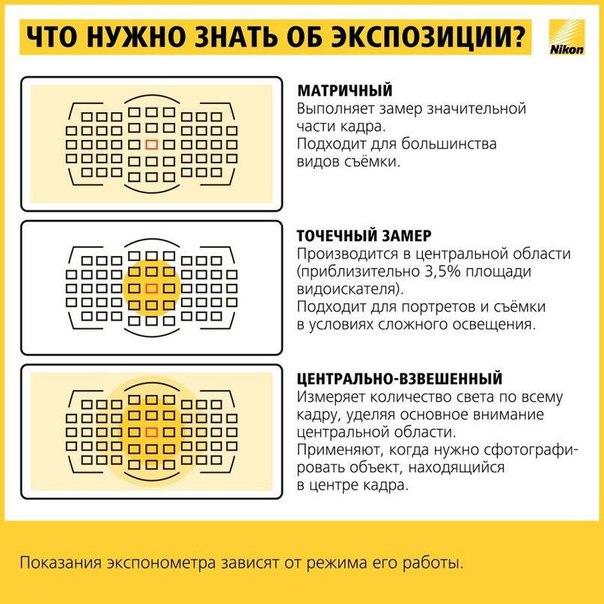 Фото №425891644 со страницы Паши Кравченко