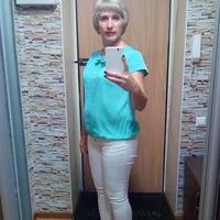 Ирина Сытник