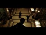 Женщина-кошка - Английский Трейлер (2004) _ Catwoman - English Trailer (2004) [720p] [720p]
