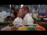 Сериал «Секреты на кухне» Kitchen Confidential сезон 1 серия 7