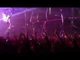 Ingrosso @ Record Black X-mas | Stadium Live (Alesso vs OneRepublic - If I Lose Myself (Alesso Remix))
