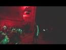 TRUST - Sulk (live@ANGAR) FULL HD 3 CAMS