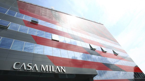 """""""Corriere dello Sport"""" - გუნდის გაყიდვა 15-16 ივლისს არის დაგეგმილი"""