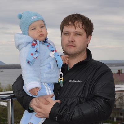 Дмитрий Сазанов