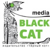 ООО Издательство «Чёрный кот»