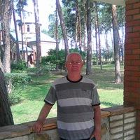 Буланов Владимир