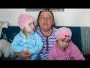 С Днём рождения, мама под музыку Кристина Орса и Артём - В этот весенний день Мамочка, с Днем Рожденияclub39490575. Picrol
