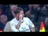 Ramos VS Barca   kempil_good
