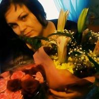 Ника Богданова