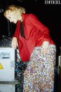 Ева Бушмина фото #14