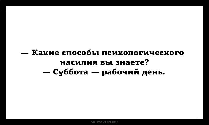 https://cs7056.vk.me/c604516/v604516639/36be6/A4Q0JV-YySY.jpg