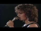 Светлана Медяник - Блондин с Голубыми Глазами (OST Наш Человек в Сан-Ремо) (1990)
