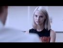 "Охота на ангелов  Максимум Райд - Эксперимент ""Ангел""  Maximum Ride (2016) 1080HD [vk.comKinoFan]"