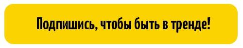 vk.com/plibber_ru