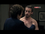 Чёрная лагуна 1 серия 5 сезон