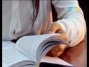 1 қыркүйек 20 20 да Қоғамдық кеңес Орта білім саласындағы жаңалықтар жөнінде ой өрбітеді