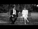 В ожидании настоящей любви (2014)