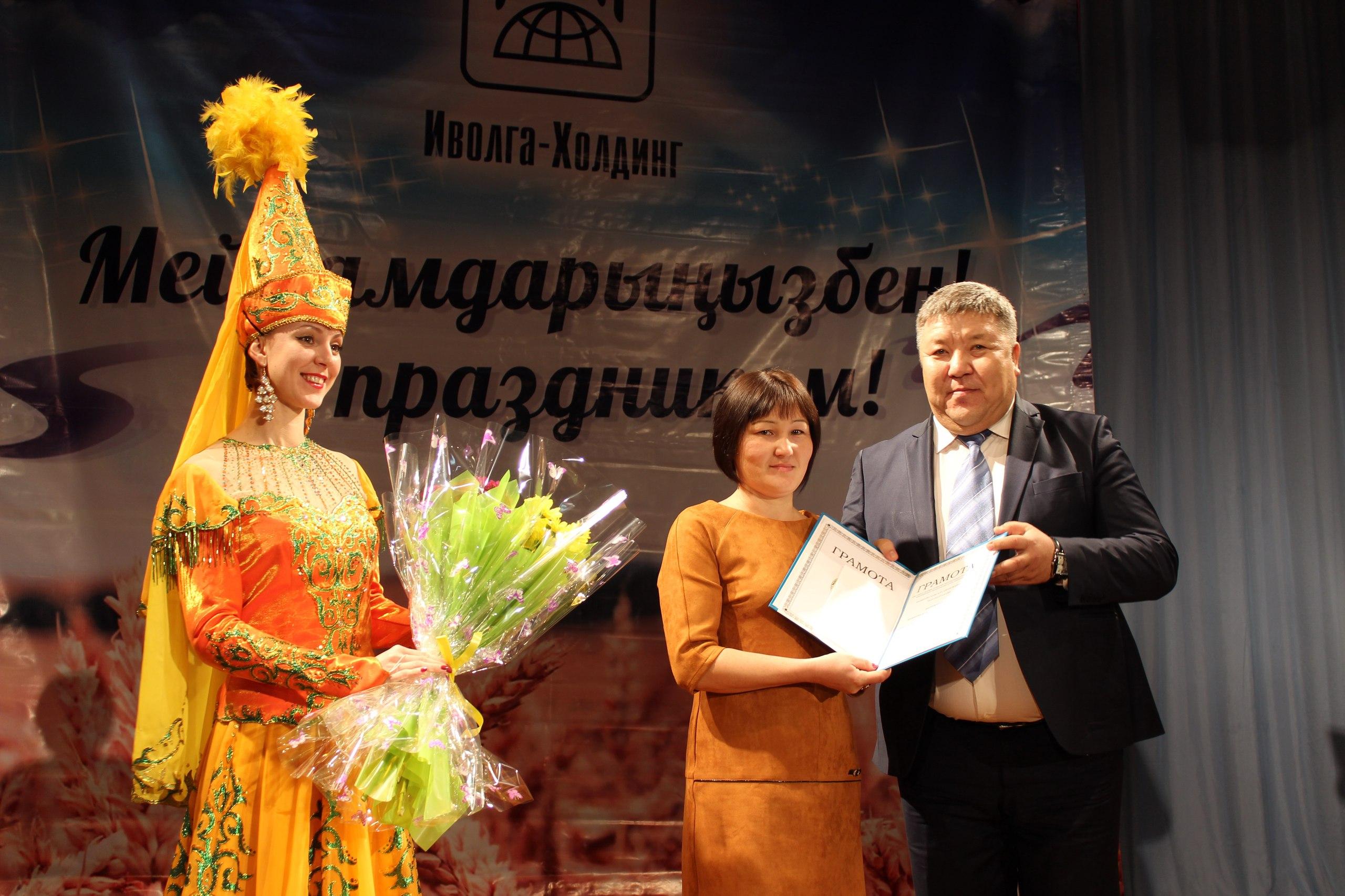 Алтынсаринский район карагайлинский элеватор элеватор кшень