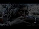 Снайпер. Оружие возмездия сигмент 1 серия