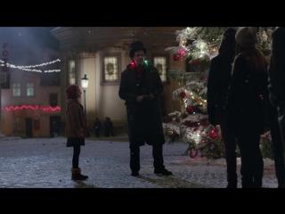 Apple - Frankie's Holiday