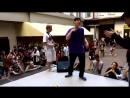 Levchenko vs JSan Final Hip Hop BlockParty