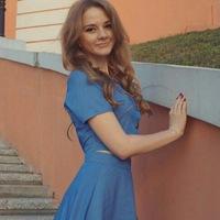 Марина Дудко