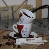 Кава Santorino - смак життя!