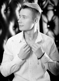 Michael Kiselyov