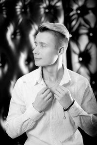 Михаил Киселёв