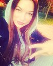 Julia Arshba фото #13