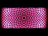 Sandy Rivera feat. April - BANG! (Blackwiz Dub) Official Video