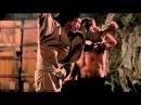 Bruce Lee Tribute (Drowning Pool- Bodies)