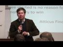 Адвокатская речь Илья Новиков и правильные вопросы адвоката