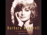 Barbara Mandrell &amp Oak Ridge Boys -- When You Get To The Heart