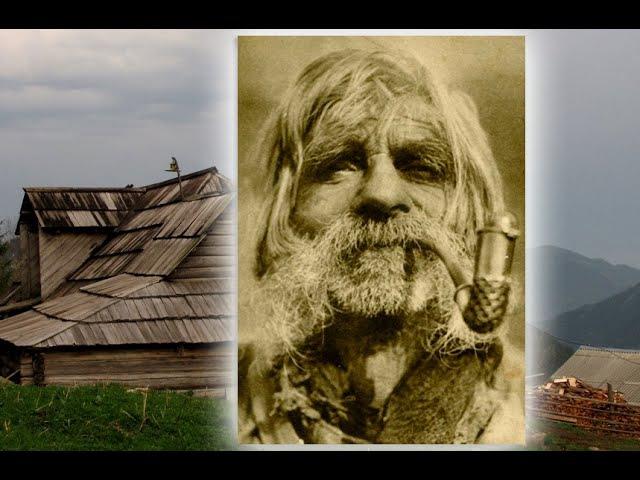 Віют вітри | Гуцульська співанка | Ukrainian Hutsul song