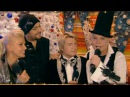 Борис Моисеев и Лайма Вайкуле - Радуга (Песня Года 2009)