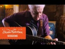 Doug MacLeod - The Night Of The Devil's Road [The Blues Kitchen Sessions]