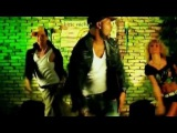 Reanimator feat. Big Daddi And Vanilla Ice - Ice Ice Baby Salsa