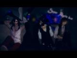 3k Special [ MMD x Creepypasta] Super Psycho Love