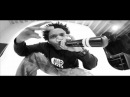 Krazy Drayz of Das EFX Two TurnTables Put Em Up ft Dres Black Sheep Black Rob DJ RonDevu