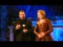Bryn Terfel Renée Fleming - Là ci darem la mano (Mozart)