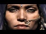 Banco De Gaia - Wimble Toot (Eat Static remix)