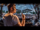 Fedde Le Grand Solar Weekend Festival DJ Set DanceTrippin