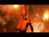 AGONY Trailer - Survival Horror Game