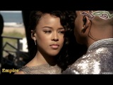 Empire Cast - Serayah 'Starlight' feat. Yazz (Music Video)