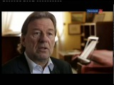 Felix Mendelssohn-Bartholdy - Феликс Мендельсон-Бартольди