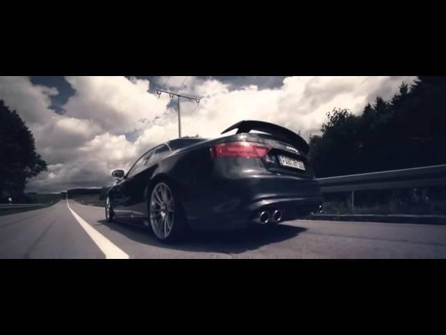 Скачать музыку для машины реп 2014
